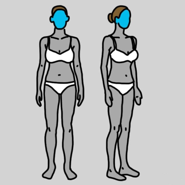 12 признаков того, что надо проверить щитовидную железу. Скрытый враг — гипотиреоз.