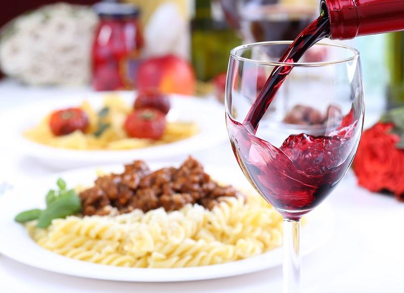 Сухое вино простатите прибор магнитный простатит