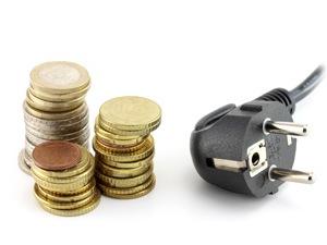Как можно экономить электроэнергию в квартире — способы снижения потребления