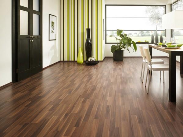 Какой ламинат лучше выбрать для квартиры и как — характеристики и рекомендации