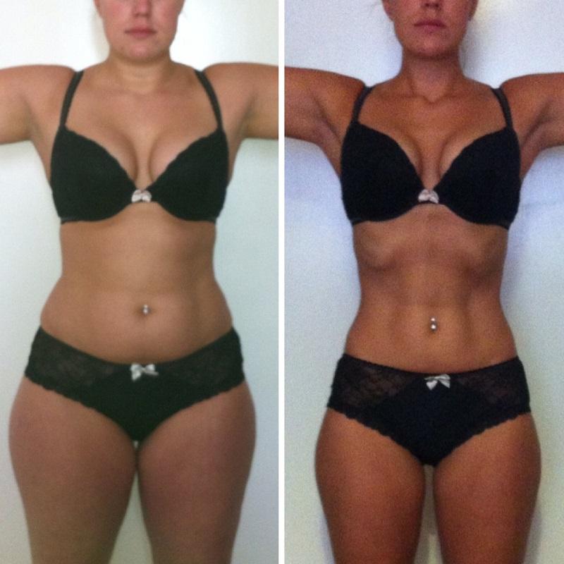 Как Похудеть На Пп За 2 Недели. Простая инструкция к стройному телу: как похудеть перед отпуском за 2 недели?