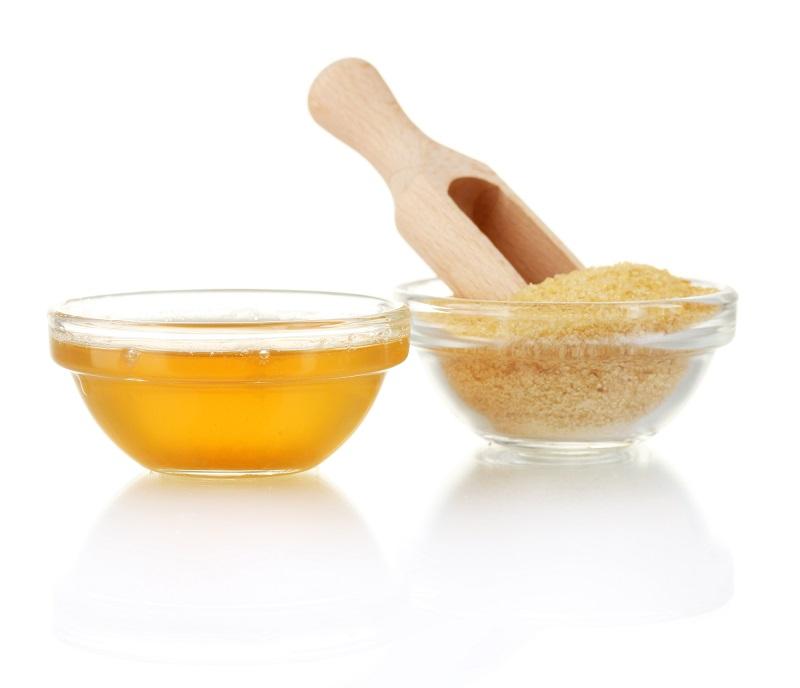 Вариантов не счесть — мы выбрали самые интересные! Замена № 1 для тяжелых десертов с жирными кремами