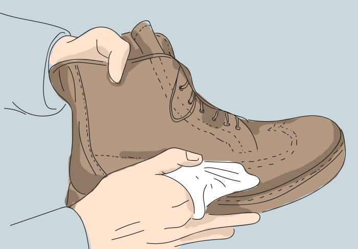 Знакомая девочка-модель поделилась секретом, как можно без боли носить каблуки целый день.